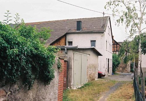 w5_2008-Merxheim-ganzer-Hof