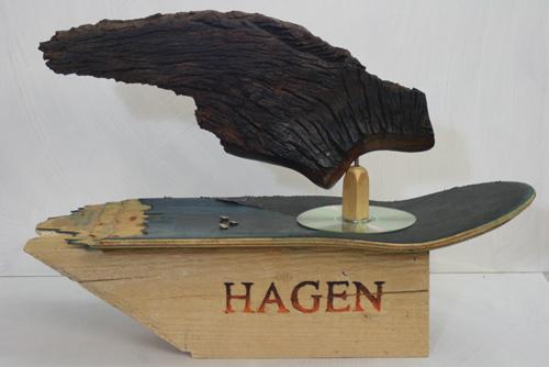 cw5_Hagen_rechts-55sf