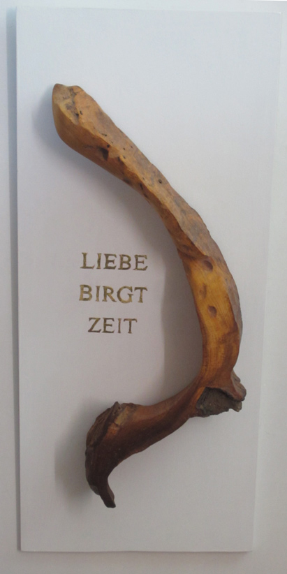 cw5_LiebebirgtZeit-dkl