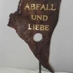 cw_AbfallLiebe-eRaussn-30