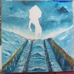 traumwanderer-01-origin